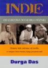 Indie Od Curzona do Nehru i później