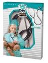 Stetoskop Rescue (09204)