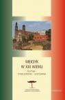 Meksyk w XXI wieku