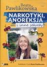 Narkotyki anoreksja i inne sekrety  (Audiobook)