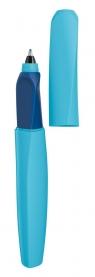 Pióro kulkowe Pelikan Twist jasnoniebieskie