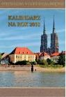 Kalendarz Archidiecezji Wrocławskiej 2018