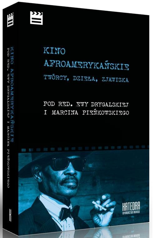 Kino afroamerykańskie