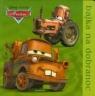 Auta Złomek i kłopoty z traktorem Bajka na dobranoc