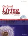 Oxf. Living Grammar Elementary SB +CD