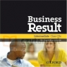 Business Result Intermediate Class CD (2)