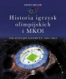 Historia igrzysk olimpijskich i MKOI