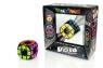 Kostka Rubika Void RUBIKS (RUB3002)<br />Wiek: 8+