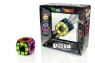 Kostka Rubika Void RUBIKSWiek: 8+