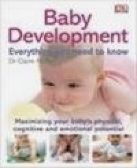 Baby Development Everything You Need to Know Claire Halsey