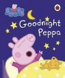 Peppa Pig Goodnight Peppa