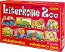 Literkowe zoo  (5048)