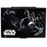 Zestaw artystyczny Star Wars 72 elementy