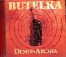 DemonArchia