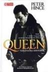 Queen Nieznana historia
