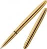 Długopis Bullet 400TN Tytan Złoty