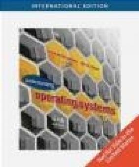 Understanding Operating Systems  6e Ann McIver McHoes, Ida M. Flynn, I Flynn