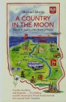 A Country in the Moon Moran Michael