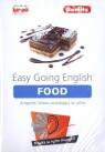 Easy Going English Food