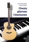 Chwyty gitarowe i klawiszowe