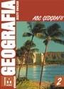 Geografia GIM KL 2 Ćwiczenie ABC geografii /2010/