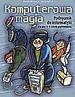 Informatyka SP KL 4-6 Podręcznik Komputerowa magia Beata Iskrzycka, Ilona Rerich