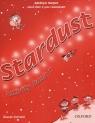 Stardust 1 Zeszyt ćwiczeń