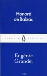 Eugenie Grandet Balzac de Honore