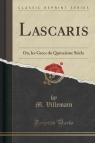 Lascaris