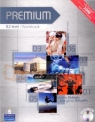 Premium FCE WB z Multi-Rom no key