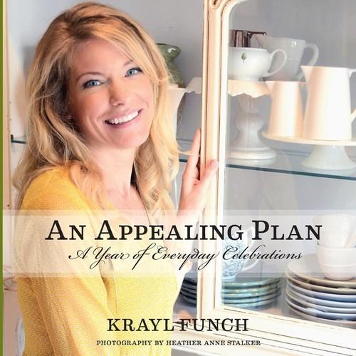 An Appealing Plan Funch Krayl