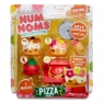 Num Noms Zestaw startowy - Pizza Party