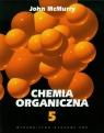 Chemia organiczna część 5 McMurry John