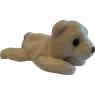 ROXI Niedźwiedź polarny 14 cm (944050)