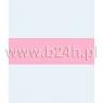 Karton Iris 70x100 240g.różowy 10 200040449