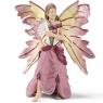 Feya w odświętnym stroju - 70505