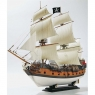 REVELL Pirate Ship (05605)