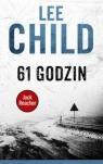 61 godzin Child Lee