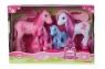 Sweet Pony Rodzina kucyków (GXP-566986)