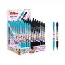 Długopis automatyczny  gr.stk-1328 min.357549