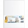 Papier artystyczny Kraft kolor A3 10 arkuszy 200g/m2