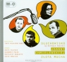 Złota mucha (22) CD