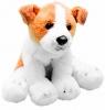 Jack Russell Terrier 13 cm siedzący (12005)