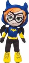 DC Super Hero Girls Mini przytulanki Batgirls (DWH55/DWH58)