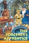 Pen. YR The Sorcerer's Apprentice (1)