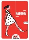 Lolita  (Audiobook) Nabokov Vladimir