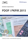 PDOF i PKPiR 2015