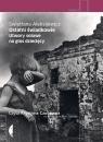 Ostatni świadkowie  (Audiobook) Utwory solowe na głos dziecięcy Aleksijewicz Swietłana