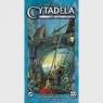 Cytadela (842)