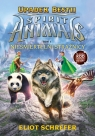 Spirit Animals Upadek Bestii Tom 1